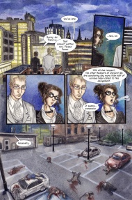 chapter1_p12